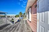 335 Sombrero Beach Road - Photo 32