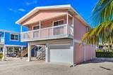 335 Sombrero Beach Road - Photo 36