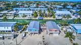 335 Sombrero Beach Road - Photo 5