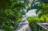 1223 Ocean Drive - Photo 25