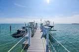1223 Ocean Drive - Photo 54