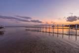 1223 Ocean Drive - Photo 85