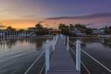 1223 Ocean Drive - Photo 86