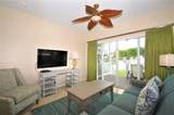 5105 Sunset Village Drive - Photo 10