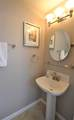 5105 Sunset Village Drive - Photo 15