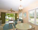 5105 Sunset Village Drive - Photo 16