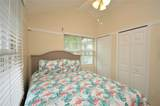 5105 Sunset Village Drive - Photo 25