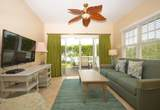 5105 Sunset Village Drive - Photo 9