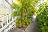 1509 Josephine Street - Photo 14