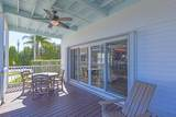 7063 Harbor Village Drive - Photo 11