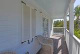 7063 Harbor Village Drive - Photo 24