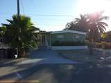 124 Sunset Lane - Photo 1