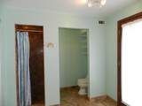 129 Seaside Avenue - Photo 22