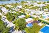 27907 Coral Shores Road - Photo 2