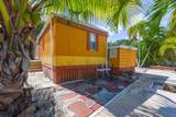 27907 Coral Shores Road - Photo 21