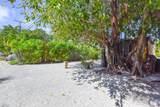 27907 Coral Shores Road - Photo 26