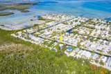 27907 Coral Shores Road - Photo 27
