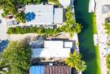 27907 Coral Shores Road - Photo 3