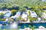 27907 Coral Shores Road - Photo 5