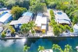 27907 Coral Shores Road - Photo 7