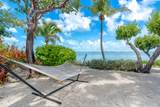 97652 Overseas Highway - Photo 24