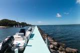 97652 Overseas Highway - Photo 34
