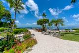 97652 Overseas Highway - Photo 40
