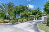 97652 Overseas Highway - Photo 47