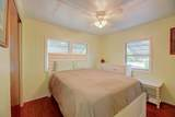 512 Oldsmar Lane - Photo 12