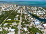 31 Coral Drive - Photo 2