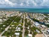 31 Coral Drive - Photo 3