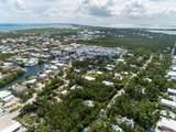 31 Coral Drive - Photo 6