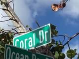 31 Coral Drive - Photo 8