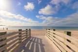 605 Sombrero Beach Road - Photo 20