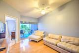 9858 Leeward Avenue - Photo 8