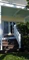 5065 Sunset Village Drive - Photo 20