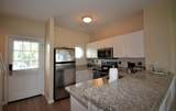 5065 Sunset Village Drive - Photo 3