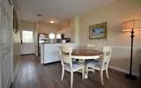 5065 Sunset Village Drive - Photo 4