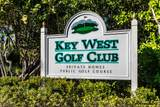 208 Golf Club Drive - Photo 1