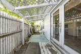 1400 White Street - Photo 14
