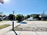 3450 Duck Avenue - Photo 1
