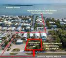 96361 Overseas Highway Highway - Photo 1