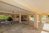 1203 Mockingbird Road - Photo 26