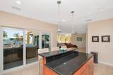 1203 Mockingbird Road - Photo 34
