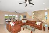 1203 Mockingbird Road - Photo 37