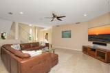 1203 Mockingbird Road - Photo 38