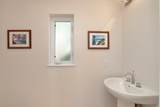 1203 Mockingbird Road - Photo 39