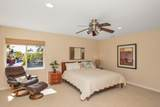 1203 Mockingbird Road - Photo 45