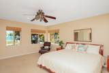 1203 Mockingbird Road - Photo 46