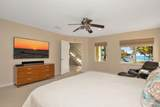 1203 Mockingbird Road - Photo 47